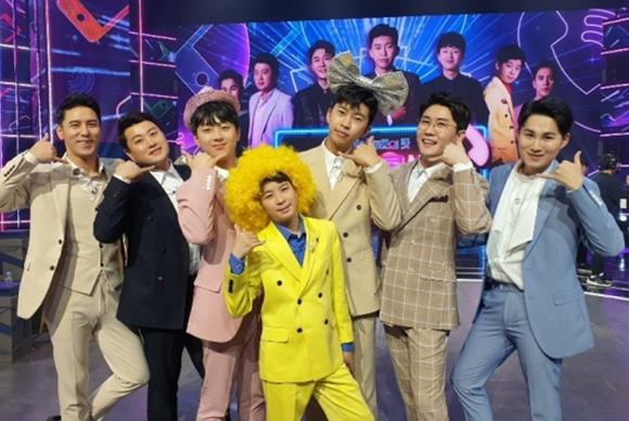미스터트롯 출연자 사진-web.png
