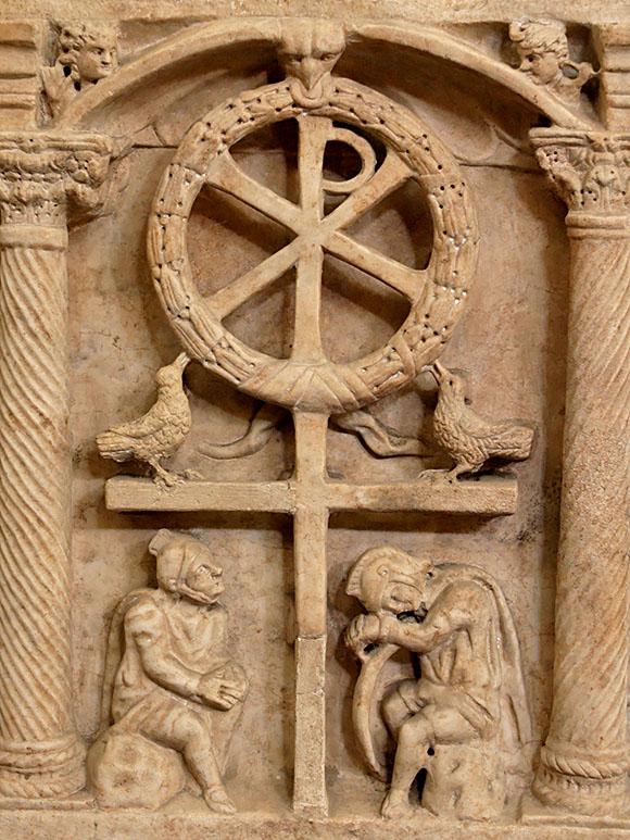 Anastasis Pio Christiano Inv31525-web.jpg