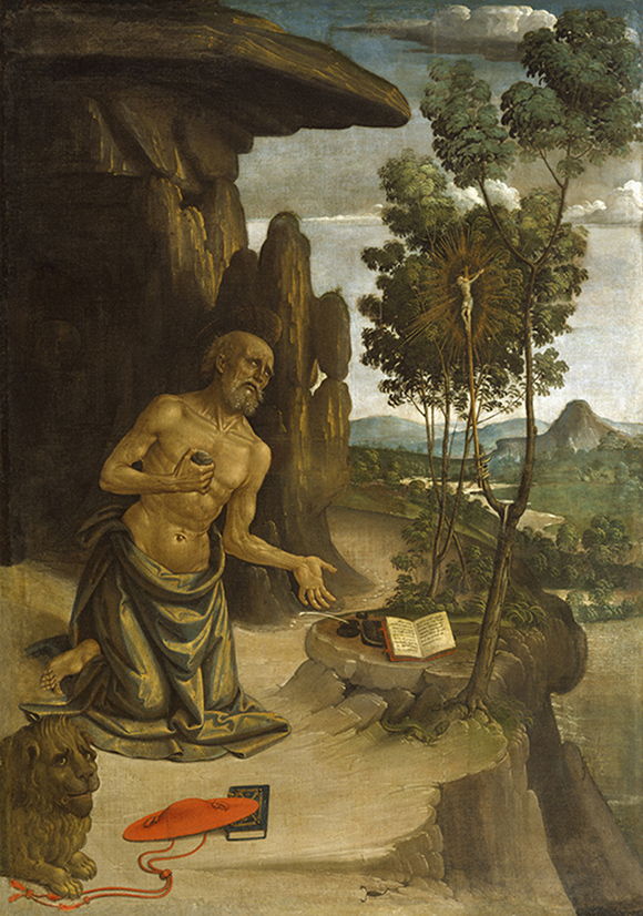 Bernardino_Pinturicchio_-_Saint_Jerome_in_the_Wilderness_-_Walters_371089-web.jpg