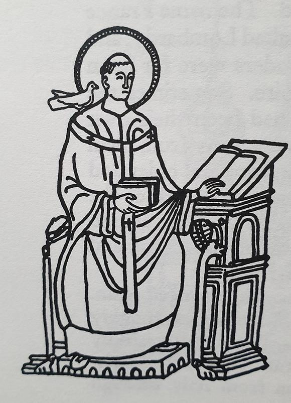 최초의 교황 그레고리 1세-web.jpg