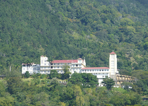 Mount St. Benedict monastery, St. Augustine, Trinidad-web.jpg