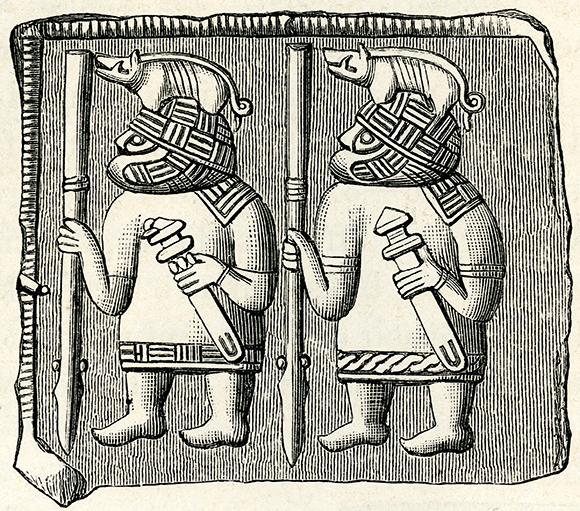 Bronsplåt_fr_Torslunda_sn,_Öland_(Antiqvitets_Akademiens_Månadsblad_1872_s090_fig38)-web.jpg