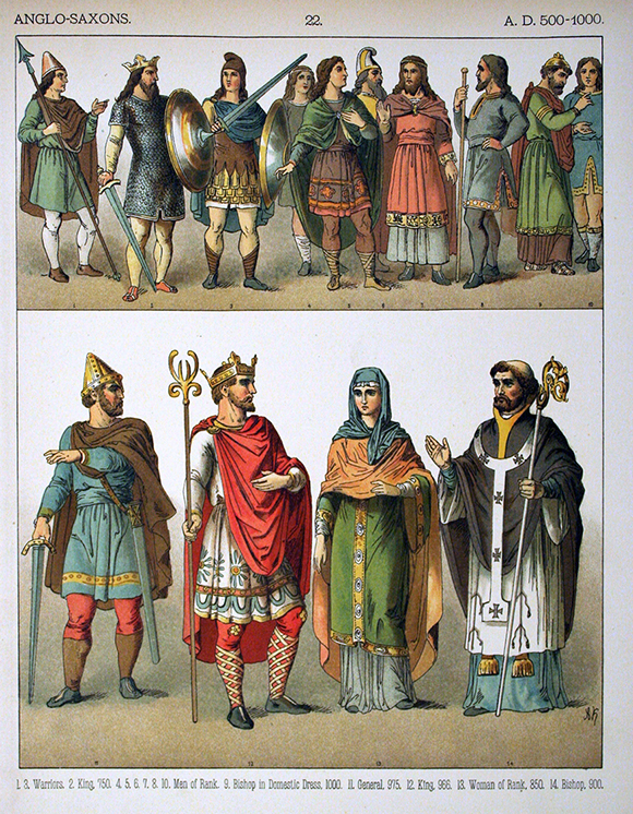 A_D__500-1000,_Anglo-Saxons_-_022_-_Costumes_of_All_Nations_(1882)-web.jpg