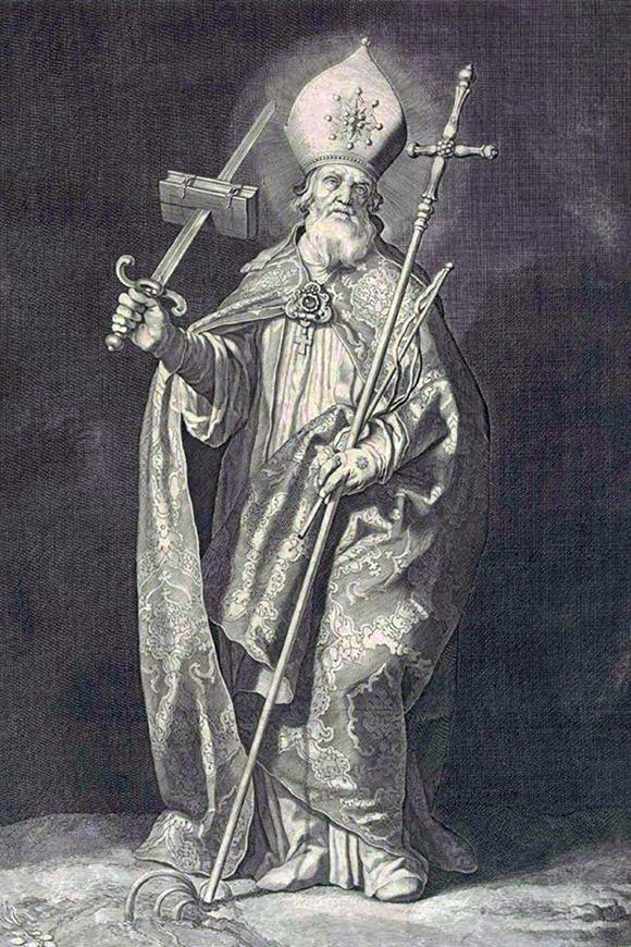 Saint_Boniface_by_Cornelis_Bloemaert-web.jpg
