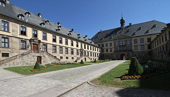 Schloss Fulda-web.jpg
